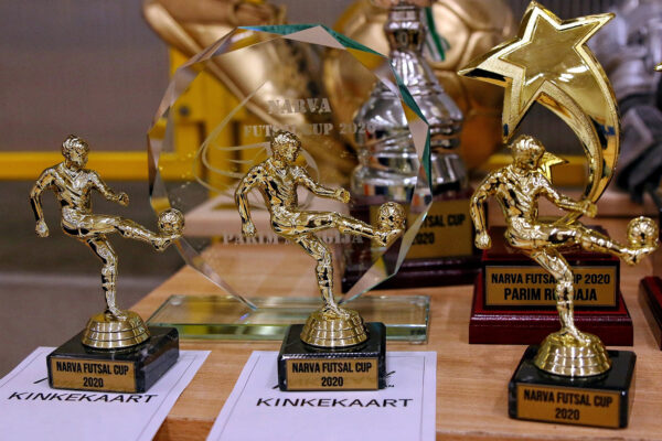pic futsal_Narva_Cup_2020
