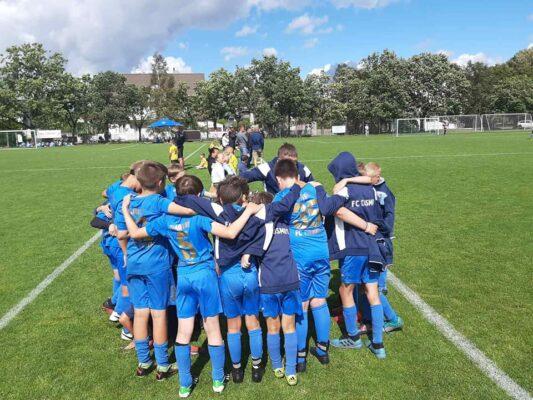 pic FC_Cosmos_Levadia_Pirita_Cup_2020