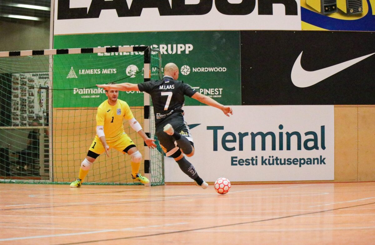 pic futsal_cosmos_ravens_matchday2020_1
