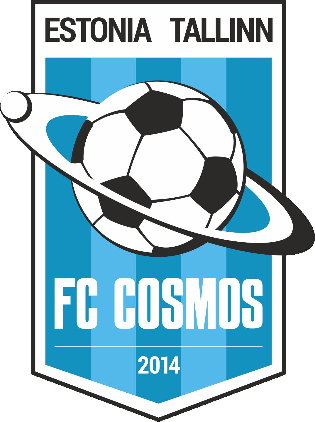 S. Tallinna FC Cosmos