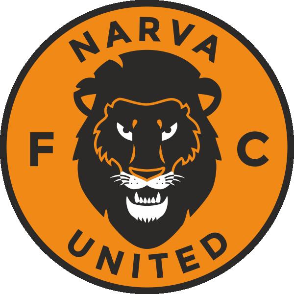 S. Narva United FC